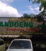 Bandoeng Resto