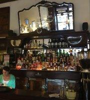 Cafe Brasilero