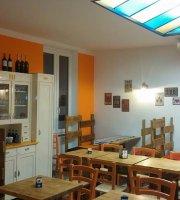 Zio Paperooga Caffe e Cucina