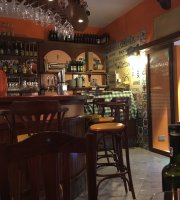 Bollicine Wine Bar