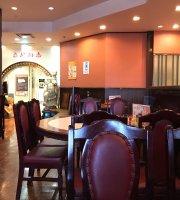 Chinese Restaurant Akasaka Hanten