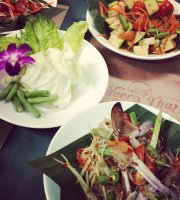 Weera Thai Restaurant