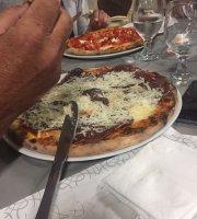 Pizzeria trattoria Trentaquattro 34