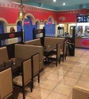 Jabies Doner Kebab Pizza & Aladdin'S Bar