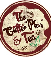"The Coffee ""Phin"" and Tea"