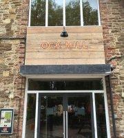 Ock Mill Beefeater