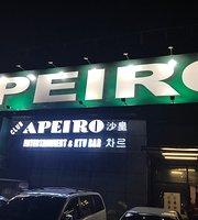Apeiro