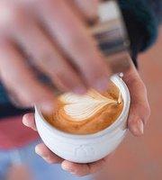 Milk Teeth Cafe & Stores