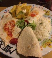 Mexi - Cantina & Tacos