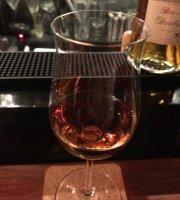 Bar Tsuki