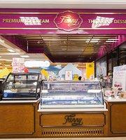 Fanny Ice cream - Emart Go Vap