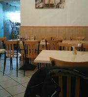W O K China-Thai Schnellrestaurant