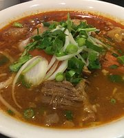 Hoa Tran Cafe Restaurant