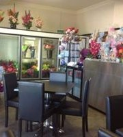 A Classy Touch Forbes Florist