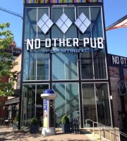 No Other Pub