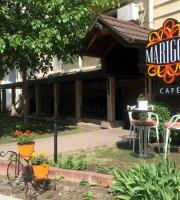 Marigold Cafe