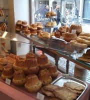 Boulangerie Woerle