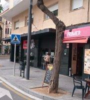 El Primer Café