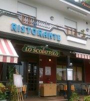 Ristorante Pizzeria Lo Scoiattolo