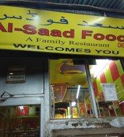 Al Saad Foods