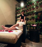 THE 10 BEST Spas & Wellness Centers in Puchong - TripAdvisor