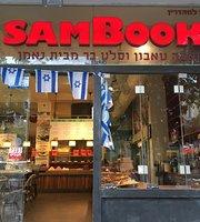 Sambooki