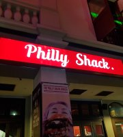 Philly Shack