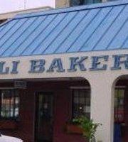 Hafadai Deli Bakery