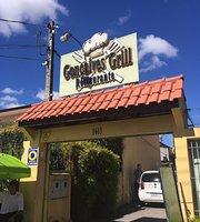 Goncalves Grill