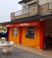 Royal Sound Cafe