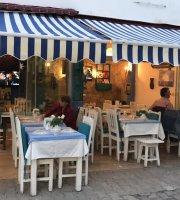 Rota Balik Restaurant