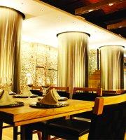 Restaurantre 5M