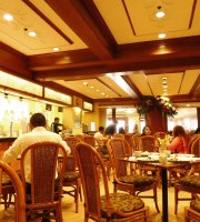 Pinoy Star Cafe