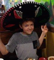 Agave Azul Mexican Restaurant