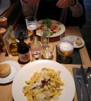 Grand Cafe Horta