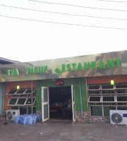 Iya Yusuf Food Restaurant And Catering Services