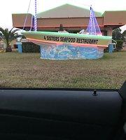 4 Sisters Seafood Restaurant
