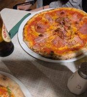 Pizzeria Ristorante Da Luca