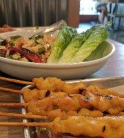 Mali Thai Street Food