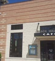 Black Walnut Cafe - Sugar Land