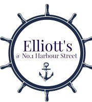 Elliott's at No 1 Harbour Street