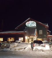 The Common Man Inn & Spa