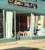 Deb's Diner Llc