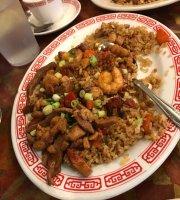 Taiwan Dragon