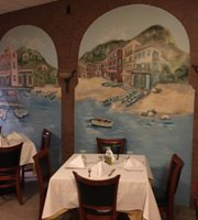 Porsias Italian Restaurant