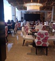 Olam Restaurant