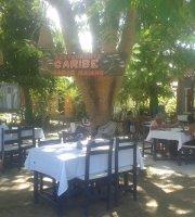 Restaurante Caribé