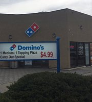 Domino's Pizza - North Shore