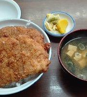Kiyoshiya Dining