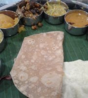 Vasanta Bhavan Pure Veg